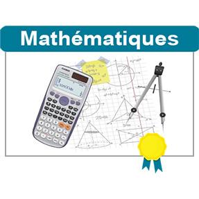 Séries corrigées probabilité conditionnelle -Mathématique: 4 éme Maths