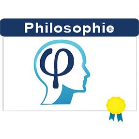 مقال فلسفي: أيهما اخطر على الإنسان -عنف الأنظمة أم انعدامها ؟- الفلسفة- الرابعة آداب