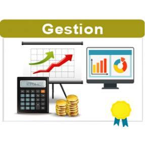 Le financement du cycle d'investissement - Gestion - 4 éme Economie & Gestion